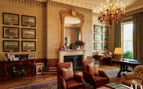 new york's top interior designers New York's Top Interior Designers: Discover Their Fabulous Projects featured 11 480x300