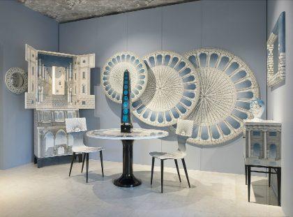 Milan Design Week: Celebrating The Best of Design Since 1961