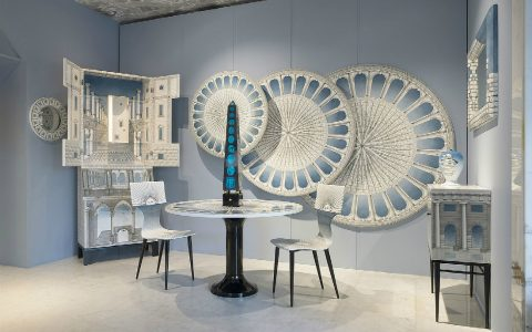 milan design week Milan Design Week: Celebrating The Best of Design Since 1961 featured2 480x300
