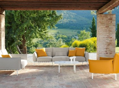 Design Brands To Enjoy The Outdoor Living ft design brands Design Brands To Enjoy The Outdoor Living Design Brands To Enjoy The Outdoor Living ft 420x311
