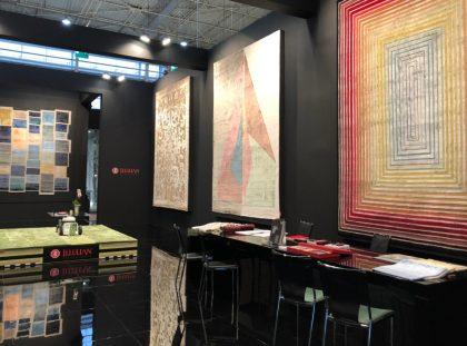 Illulian Celebrates 60 Years in Milan Design Week FT illulian Illulian Celebrates 60 Years in Milan Design Week Illulian Celebrates 60 Years in Milan Design Week FT 420x311