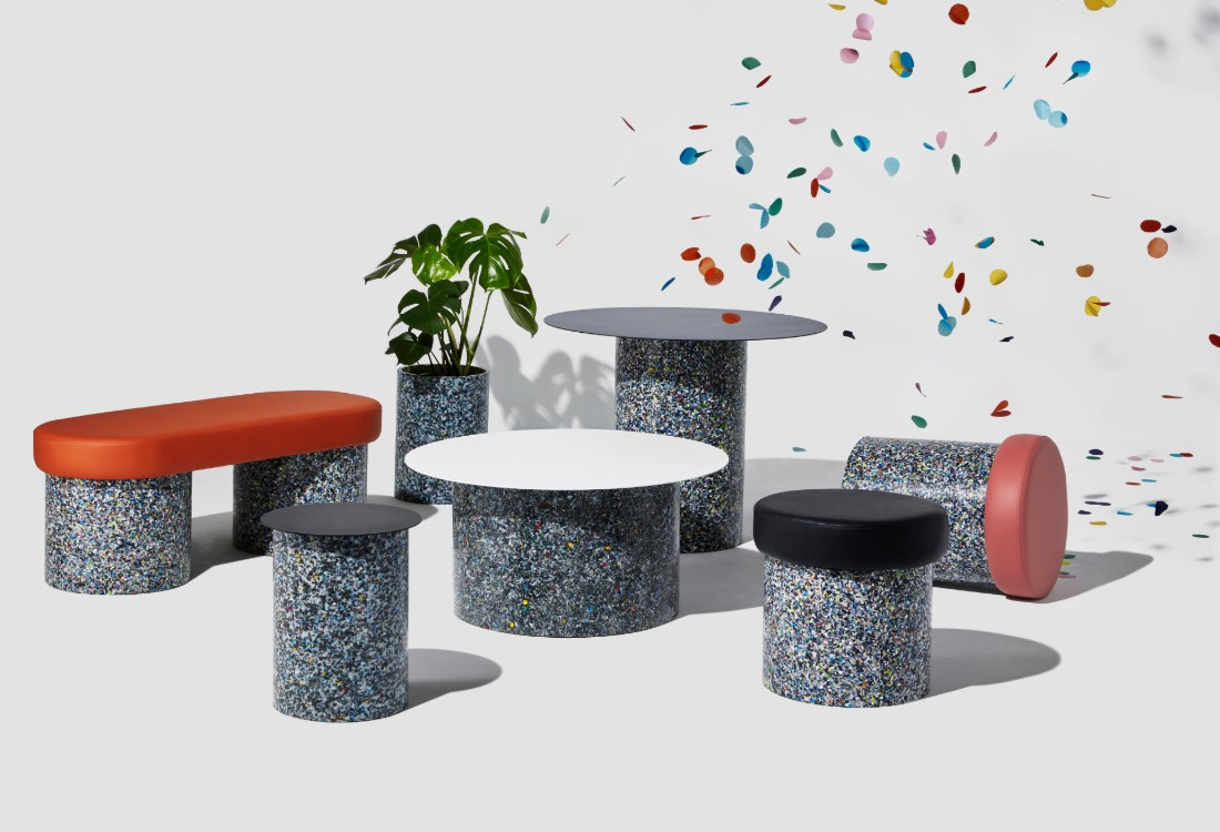 Milan Design Week – Discover The Isola Design District FT