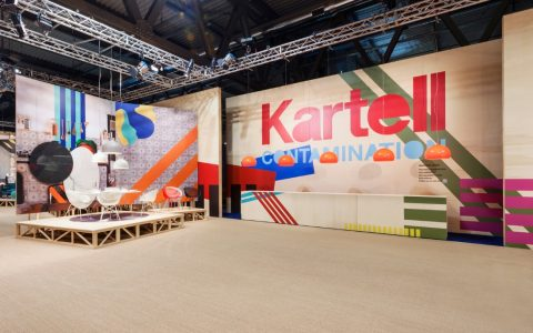 Salone Del Mobile 2019 - Kartell Creates Artificial Intelligence Chair ft salone del mobile Salone Del Mobile 2019 – Kartell Creates Artificial Intelligence Chair Salone Del Mobile 2019 Kartell Creates Artificial Intelligence Chair ft 480x300