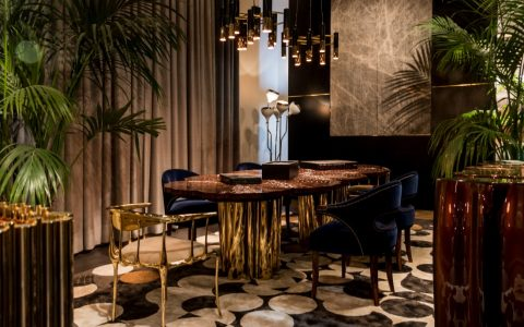 Salone Del Mobile 2019 - The Highlights So Far FT salone del mobile Salone Del Mobile 2019 – The Highlights So Far Salone Del Mobile 2019 The Highlights So Far FT 480x300