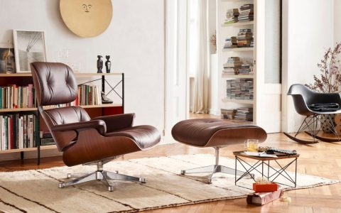 The Best of Contemporary Design and Craftsmanship by Vitra FT vitra The Best of Contemporary Design and Craftsmanship by Vitra The Best of Contemporary Design and Craftsmanship by Vitra FT 480x300