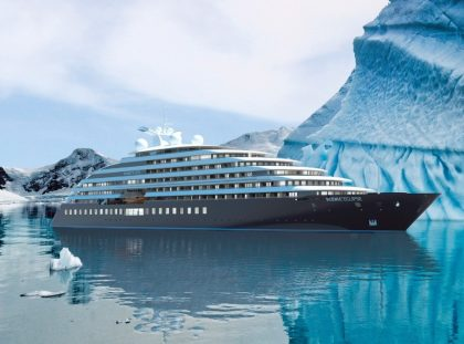 Discover This Luxury Cruise in Antarctica FT luxury cruise Discover This Luxury Cruise in Antarctica Discover This Luxury Cruise in Antarctica FT 420x311