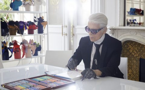 The Inspiration Behind AD Top 200 Influencers - Karl Lagerfeld FT karl lagerfeld The Inspiration Behind AD Top 200 Influencers – Karl Lagerfeld The Inspiration Behind AD Top 200 Influencers Karl Lagerfeld FT 480x300