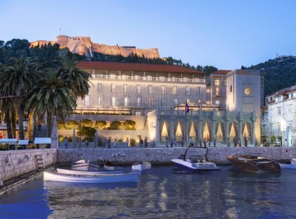Mediterranean – The Ideal Luxury Destination for Design Lovers FT luxury destination Mediterranean – The Ideal Luxury Destination for Design Lovers Mediterranean     The Ideal Luxury Destination for Design Lovers FT 420x311