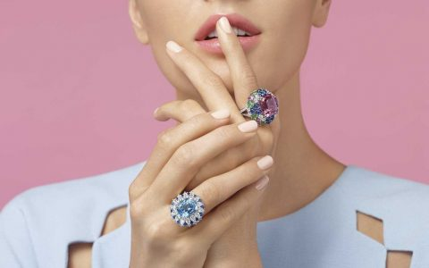 The Sweet Surprise Behind The Harry Winston Jewellery Collection FT jewellery collection The Sweet Surprise Behind The Harry Winston Jewellery Collection The Sweet Surprise Behind The Harry Winston Jewellery Collection FT 480x300