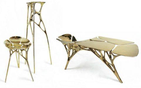 contemporary art Zhipeng Tan's Environmental and Figurative Contemporary Art e2eabb00ea22245eea42f9ea6545ce61 480x300