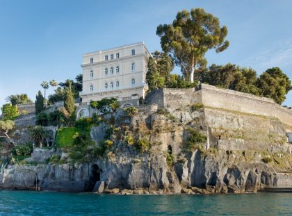 Amalfi Coast Is The Ultimate Luxury Summer Destination FT summer destination Amalfi Coast Is The Ultimate Luxury Summer Destination Amalfi Coast Is The Ultimate Luxury Summer Destination FT 1 420x311