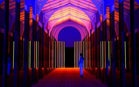 luxury destination 5 Best Luxury Destinations For Design Lovers In September 5 Best Luxury Destinations For Design Lovers In September FT 480x300