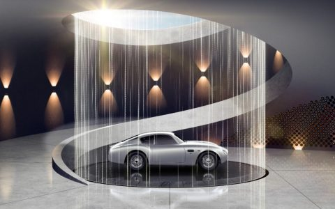 Aston Martin Creates Your Home Design Around Your Car FT aston martin Aston Martin Creates Your Home Design Around Your Car Aston Martin Creates Your Home Design Around Your Car FT 480x300