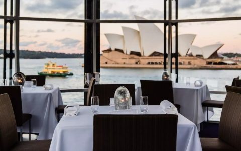Luxury Restaurants To Try On Your Exclusive Summer Vacation FT luxury restaurant Luxury Restaurants To Try On Your Exclusive Summer Vacation Luxury Restaurants To Try On Your Exclusive Summer Vacation FT 480x300
