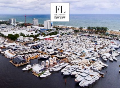 Fort Lauderdale International Boat Show 2019 - Dive Into This Event fort lauderdale international boat show Fort Lauderdale International Boat Show 2019 – Dive Into This Event Fort Lauderdale International Boat Show 2019 Dive Into This Event 420x311