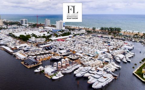 Fort Lauderdale International Boat Show 2019 - Dive Into This Event fort lauderdale international boat show Fort Lauderdale International Boat Show 2019 – Dive Into This Event Fort Lauderdale International Boat Show 2019 Dive Into This Event 480x300