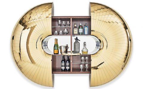 This Exquisite Bar Cabinet Design The Statement Piece You Need FT bar cabinet design This Exquisite Bar Cabinet Design The Statement Piece You Need This Exquisite Bar Cabinet Design The Statement Piece You Need FT 480x300