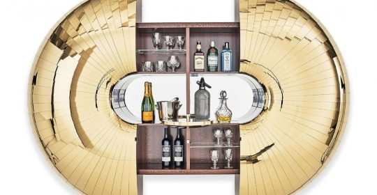 This Exquisite Bar Cabinet Design The Statement Piece You Need FT bar cabinet design This Exquisite Bar Cabinet Design The Statement Piece You Need This Exquisite Bar Cabinet Design The Statement Piece You Need FT 540x280   This Exquisite Bar Cabinet Design The Statement Piece You Need FT 540x280