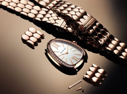 Bulgari Unveils New Luxury Design Watches bulgari Bulgari Unveils New Luxury Design Watches Bulgari Unveils New Luxury Design Watches 420x311