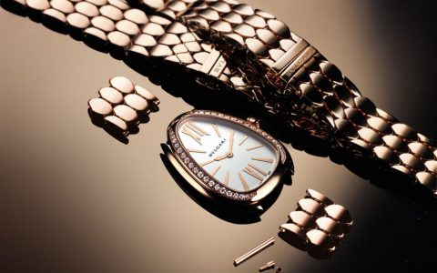 Bulgari Unveils New Luxury Design Watches bulgari Bulgari Unveils New Luxury Design Watches Bulgari Unveils New Luxury Design Watches 480x300
