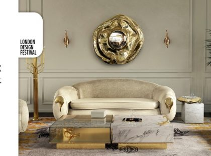 Decorex International 2019 - The Design Event You Can't Miss FT decorex Decorex International 2019 – The Design Event You Can't Miss Decorex International 2019 The Design Event You Cant Miss FT 420x311
