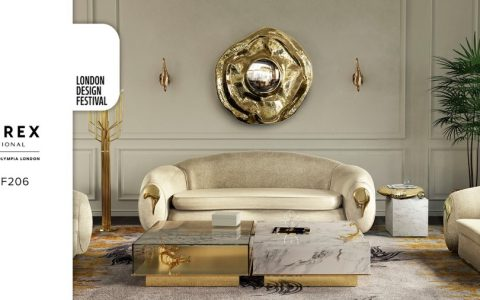 Decorex International 2019 - The Design Event You Can't Miss FT decorex Decorex International 2019 – The Design Event You Can't Miss Decorex International 2019 The Design Event You Cant Miss FT 480x300
