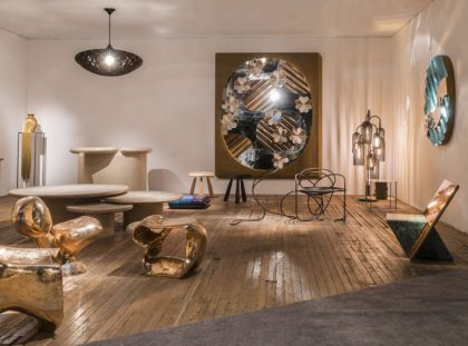 Salon Art+Design 2019 - Discover This Collectable Design Event ft salon art+design Salon Art+Design 2019 – Discover This Collectable Design Event Salon ArtDesign 2019 Discover This Collectable Design Event ft 420x311