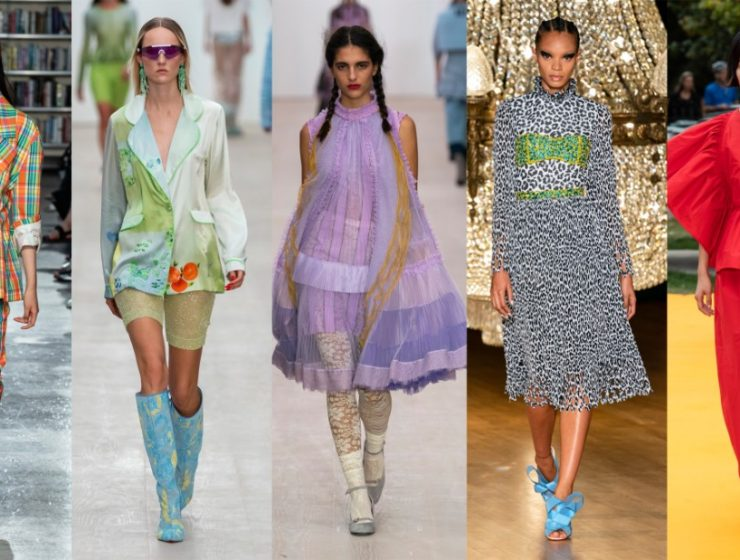 The Hottest Spring 2020 Looks From Fashion Week ft fashion week The Hottest Spring 2020 Looks From Fashion Week The Hottest Spring 2020 Looks From Fashion Week ft 740x560   The Hottest Spring 2020 Looks From Fashion Week ft 740x560
