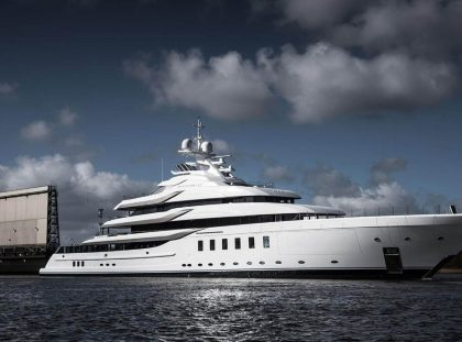 FLIBS 2019 - Dive Into The Event's Highlights ft