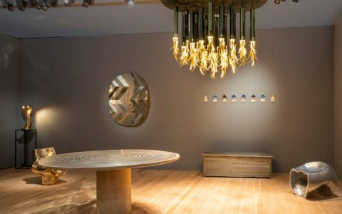 Gallery FUMI Stands Out At Salon Art+Design 2019 ft gallery fumi Gallery FUMI Stands Out At Salon Art+Design 2019 Gallery FUMI Stands Out At Salon ArtDesign 2019 ft 480x300