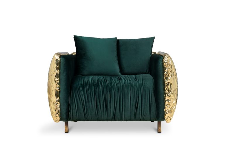 Imperfect Is The New Perfect With This Modern Armchair (9) modern armchair Imperfect Is The New Perfect With This Modern Armchair Imperfect Is The New Perfect With This Modern Armchair 9