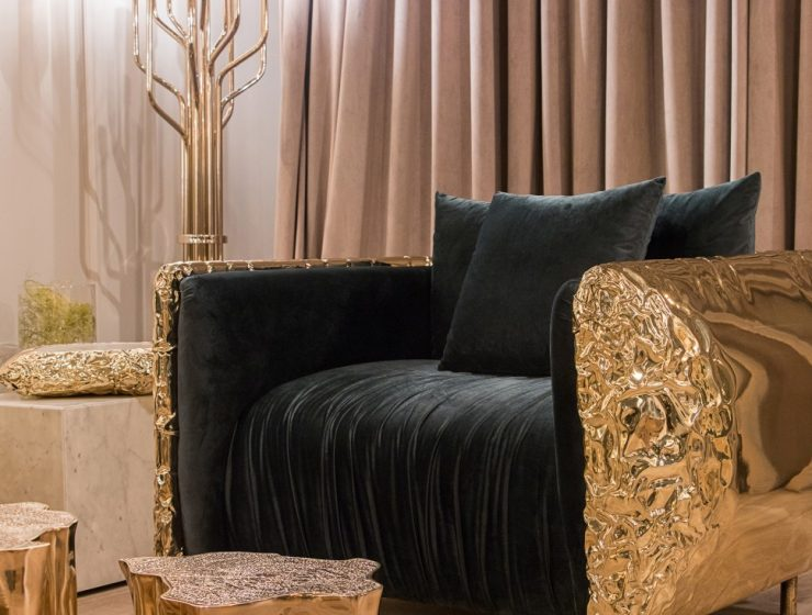 Imperfect Is The New Perfect With This Modern Armchair ft modern armchair Imperfect Is The New Perfect With This Modern Armchair Imperfect Is The New Perfect With This Modern Armchair ft 740x560   Imperfect Is The New Perfect With This Modern Armchair ft 740x560