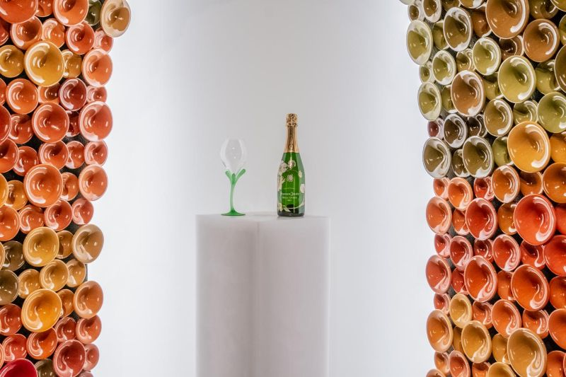 5 Highlights From Design Miami's Art Week 2019 (7) design miami 5 Highlights From Design Miami's Art Week 2019 5 Highlights From Design Miamis Art Week 2019 7