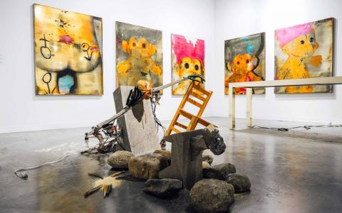 Art Basel 2019 - All The Fun You Can't Miss ft art basel Art Basel 2019 – All The Fun You Can't Miss Art Basel 2019 All The Fun You Cant Miss ft 480x300