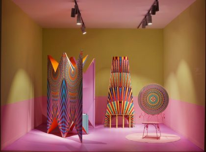 Design Miami 2019 - Everything You Need To Know ft