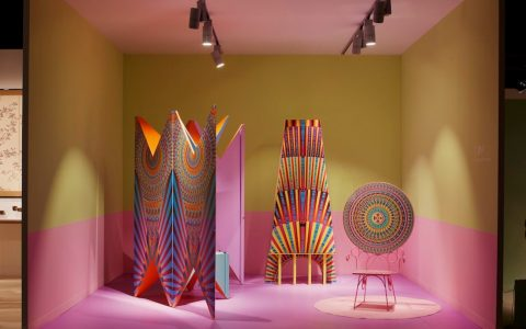 Design Miami 2019 - Everything You Need To Know ft design miami Design Miami 2019 – Everything You Need To Know Design Miami 2019 Everything You Need To Know ft 480x300