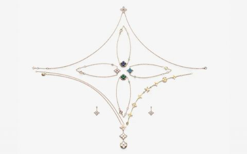 Louis Vuitton's Exquisite Star Blossom Jewellery Collection ft louis vuitton Louis Vuitton's Exquisite Star Blossom Jewellery Collection Louis Vuittons Exquisite Star Blossom Jewellery Collection ft 1 480x300