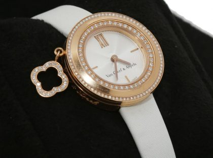 Luxury Watches - Exclusive Timepieces For Women ft luxury watches Luxury Watches – Exclusive Timepieces For Women Luxury Watches Exclusive Timepieces For Women ft 420x311
