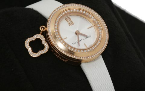 Luxury Watches - Exclusive Timepieces For Women ft luxury watches Luxury Watches – Exclusive Timepieces For Women Luxury Watches Exclusive Timepieces For Women ft 480x300