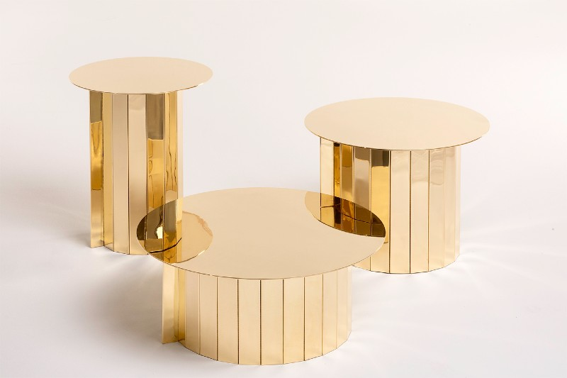 collectable design The Best Collectable Design Pieces From 2019 The Best Collectable Design Pieces From 2019 5