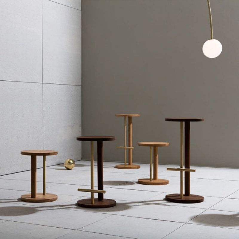 Maison Et Objet 2020 Designer Of The Year – Michael Anastassiades maison et objet Maison Et Objet 2020 Designer Of The Year – Michael Anastassiades Unveil Maison Et Objet 2020 Designer Of The Year Michael Anastassiades 7