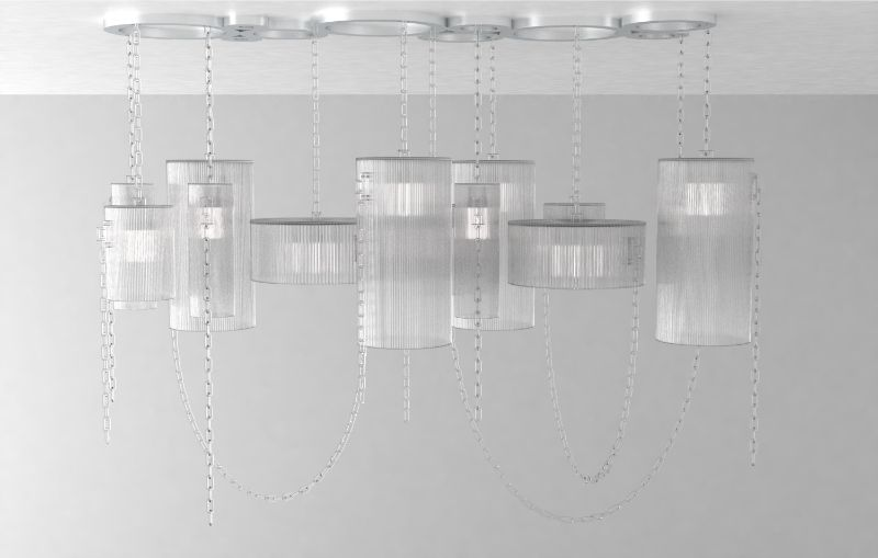 Virgil Abloh and Baccarat Team Up For Limited Edition Glass Objects (4) virgil abloh Virgil Abloh and Baccarat Team Up For Limited Edition Glass Objects Virgil Abloh and Baccarat Team Up For Limited Edition Glass Objects 4