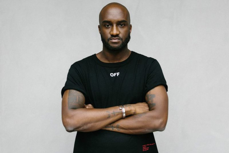 Virgil Abloh and Baccarat Team Up For Limited Edition Glass Objects (7) virgil abloh Virgil Abloh and Baccarat Team Up For Limited Edition Glass Objects Virgil Abloh and Baccarat Team Up For Limited Edition Glass Objects 7