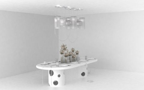 Virgil Abloh and Baccarat Team Up For Limited Edition Glass Objects ft virgil abloh Virgil Abloh and Baccarat Team Up For Limited Edition Glass Objects Virgil Abloh and Baccarat Team Up For Limited Edition Glass Objects ft 480x300