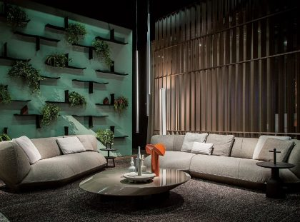 What To Expect From Luxury Brands At IMM Cologne 2020 ft imm cologne 2020 What To Expect From Luxury Brands At IMM Cologne 2020 What To Expect From Luxury Brands At IMM Cologne 2020 ft 420x311