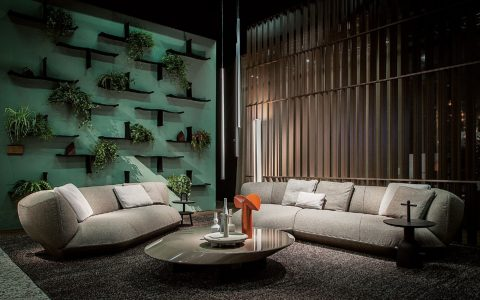 What To Expect From Luxury Brands At IMM Cologne 2020 ft imm cologne 2020 What To Expect From Luxury Brands At IMM Cologne 2020 What To Expect From Luxury Brands At IMM Cologne 2020 ft 480x300