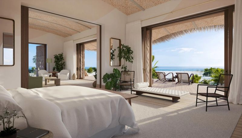 The Best Luxury Hotels Opening in 2020 luxury hotels The Best Luxury Hotels Opening in 2020 4 24