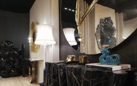 Limited Edition Design Pieces At Maison Et Objet 2020 ft maison et objet 2020 Limited Edition Design Pieces At Maison Et Objet 2020 Limited Edition Design Pieces At Maison Et Objet 2020 ft 480x300