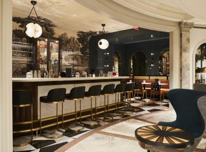 Bergdorf Goodman Opens A Brass Delight Bar In NYC ft bergdorf goodman Bergdorf Goodman Opens A Brass Delight Bar In NYC Bergdorf Goodman Opens A Brass Delight Bar In NYC ft 420x311