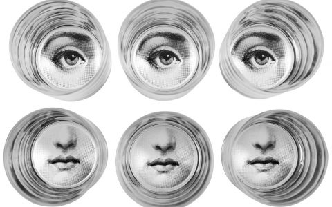 Handcrafted Modern Designs By Fornasetti fornasetti Handcrafted Modern Designs By Fornasetti Handcrafted Modern Designs By Fornasetti ft 480x300